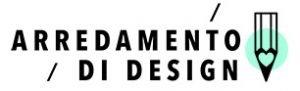 Logo arredamentodidesign