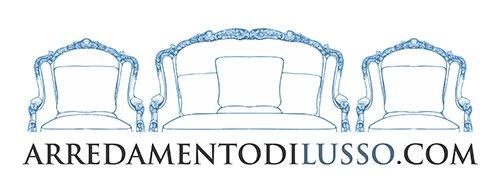 ArredamentodiLusso.com