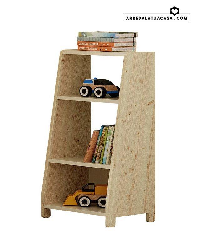 ASYMETRY Libreria Evolutiva